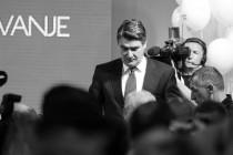 Zašto je politika Zorana Milanovića doživjela potpuni debakl