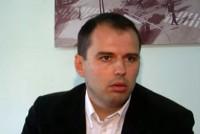 Sputnik izmislio nastup Reufa Bajrovića u američkom Kongresu