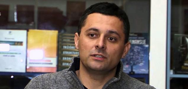 """Dodik """"novi"""" junak srpske tragedije i njegov višak istorije"""