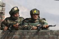 U Indiji ubijeno najmanje 18 maoističkih pobunjenika