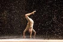 Balkan Dance Project na turneji u Sloveniji