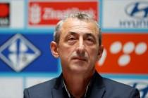 Baždarević: Da se Jugoslavija nije raspala u krvi vladali bi svjetskim fudbalom