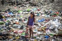 385 miliona djece u svijetu živi u ekstremnom siromašvu