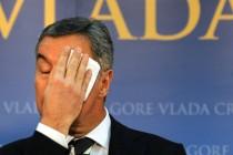 Crnogorski mediji: Đukanović napušta funkcije, Marković kandidat za premijera