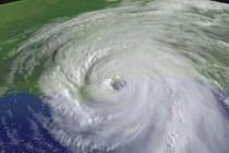 Uragan Matthew prijeti Jamajci, Haitiju i Kubi