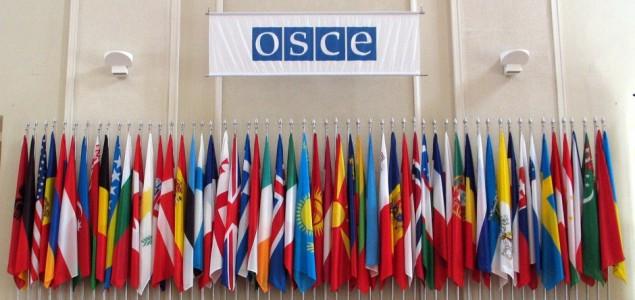 Sve više mladih pridružuje se OSCE-ovim naporima u prevenciji nasilnog ekstremizma u BiH