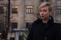 """Poziv mladima za snimanje dokumentarne serije """"Perspektiva"""" u Prijedoru"""
