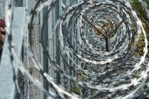Bugarska gradi žičanu ogradu dugu 100 kilometara duž granice