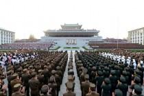 Tokio, Vašington i Seul dogovorili da pojačaju pritisak na Severnu Koreju
