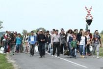 'Antimigrantski referendum' u Mađarskoj: Izjašnjavanje o sistemu kvota EU