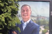 Pismo iz Podgorice: Što je više kleveta i laži Milo mi je miliji i draži