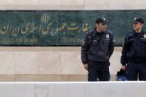 Ankara suspendovala više od 12.000 policajaca