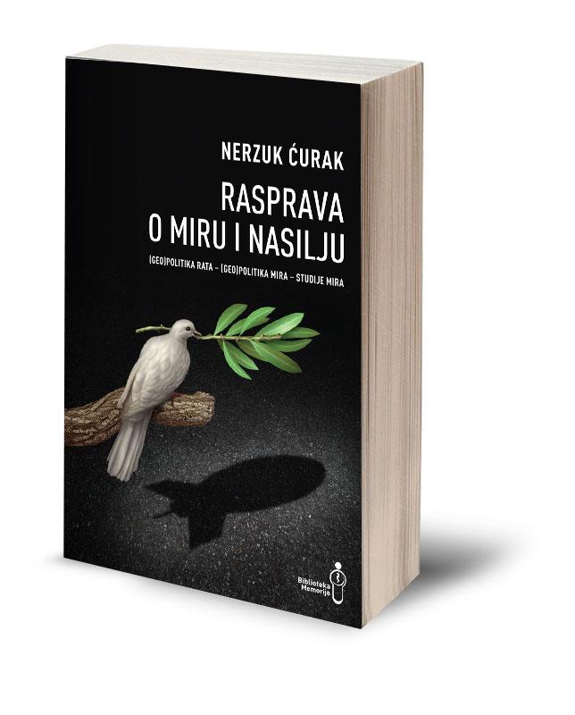 Curak_knjiga 3D