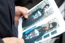 Njemačka: Osumnjičeni za planiranje bombaškog napada pronađen mrtav u zatvoru