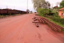 Gradonačelnik pogodovao Željeznicama i produžio agoniju građana u Ložioničkoj ulici