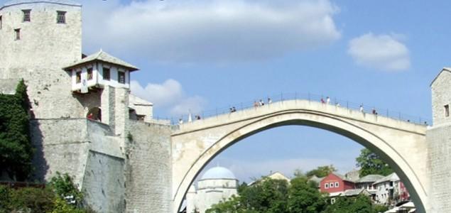 """Druga međunarodna konferencija """"Gradimo mostove u obrazovanju odraslih"""" u Mostaru"""