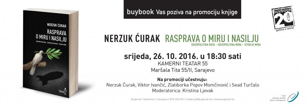 Pozivnica_Promocija knjige Nezuka Curaka