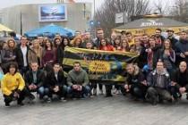 Poziv za mlade da se prijave na audiciju u Mostaru