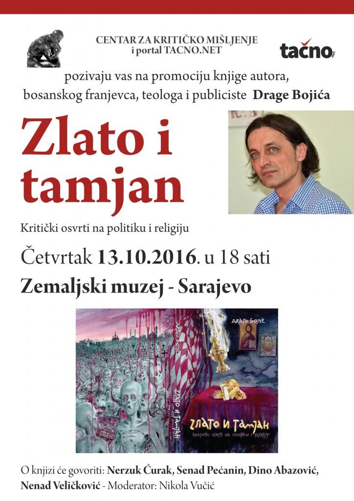 Zlato_tamjan_plakat (1)
