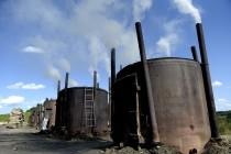 Zemlja se sve brže i više zagrijava: Ova godina rekordna po količini ugljen-dioksida u atmosferi