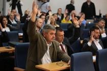 Skupština KS: Škola u Dobroševićima zvat će se po Mustafi Busuladžiću