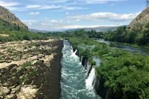 Slučaj hidroelektrana: Hoće li HDZ uništiti i Bunu i Bunicu?