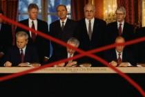 Budućnost države Bosne i Hercegovine