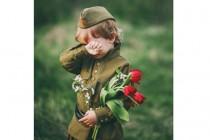 Darko Cvijetić: Poezija