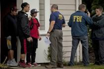 FBI ponovo otvara istragu o e-mailovima Hillary Clinton