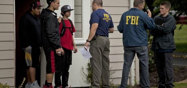Aplikacija FBI-ja kao klopka za kriminalce širom sveta