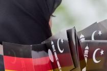 Varvarstvo i tolerancija: Sreća je da postoji islam