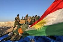 Stvaranje nove države: Nakon oslobađanja Mosula Kurdi će zatražiti nezavisnost