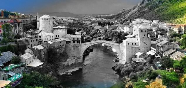 """U Mostaru otvorena najveća andragoška konferencija u regionu """"GRADIMO MOSTOVE U OBRAZOVANJU ODRASLIH"""""""