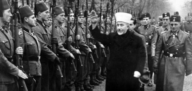 Našizam i antinašizam