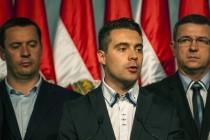Mađarska ukida boravak bogatim ulagačima