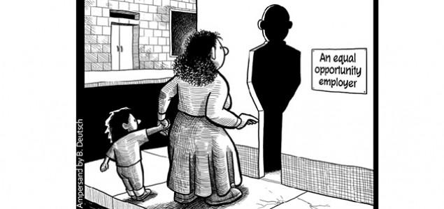 Ženska kvota sramote – eutanazija rodne demokracije