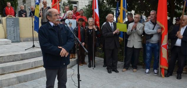 Zoran Pusić: Stolac treba pomaknuti iz beznađa u koje ga je dovela 20 godišnja vladavina HDZ-a