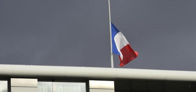 Godina dana od krvavih napada u Parizu