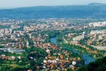 Svjetski dan planiranja gradova