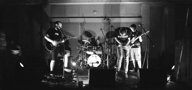 Human je grupa koja zbraja Nule i najavljuje svoj koncert u Zagrebu!