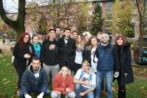 Misija OSCE-a u Bosni i Hercegovini sa mladima u Jajcu obilježila Međunarodni dan tolerancije