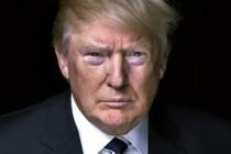 Donald Trump opčinio hrvatske radikale