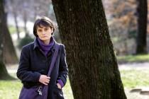 Svjetlana Nedimović: Nama diktiraju da brinemo za duše dok se vlasti brinu za nekretnine