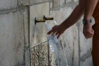Vodoodbrana Sarajeva danas uručuje poziv za sazivanje vanredne sjednice u Skupštini Kantona Sarajevo