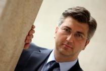 Otvoreno pismo Andreju Plenkoviću: Vi ne vodite našu državu niti ćete je ikad voditi – ni Vi ni bilo ko iz Hrvatske ili Srbije