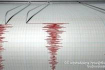 Potres kod Perugie, ne znaju se razmjere štete