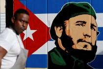 Održana velika komemoracija za Fidela Kastra u Havani