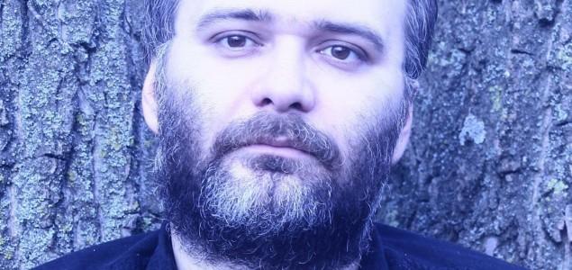 Novi maksi singl Branka Radakovića