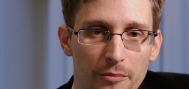 Snowden se ne plaši da će ga Putin izručiti SAD