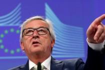 Juncker Turskoj: Ne potcjenjujte upozorenja EU oko pregovora o članstvu